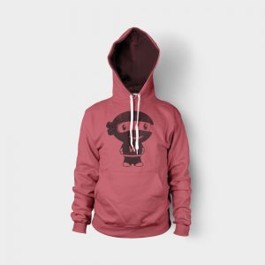 hoodie 2 front 300x300 - محصول جدید 2